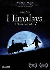 Himalaya: Kino Classics Remastered Edition 2013 by Kino Lorber films Ex-library