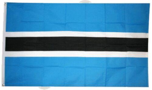 Bandiera BI Pride simbolo bandiera persone LGBT hissflagge 90x150cm
