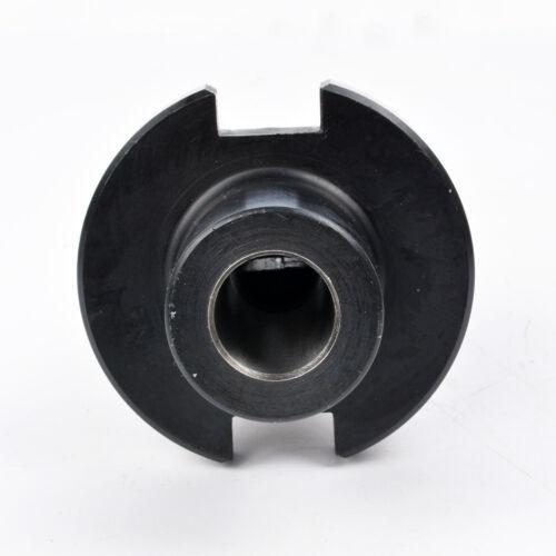 EMR NT40-MTA2 40mm  Face Mill Arbor Shell Morse taper for BAP RAP.KM12