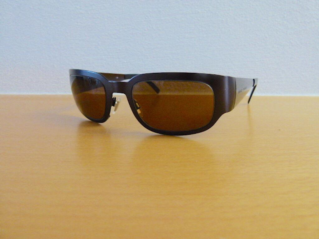 Originale Sonnenbrille HUGO - HUGO BOSS, HB 5738 BR, Rarität   | Qualität Produkte  | Hohe Qualität und geringer Aufwand  | Die Qualität Und Die Verbraucher Zunächst