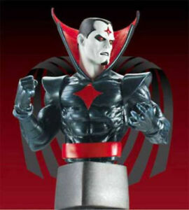 MISTER-SINISTER-MINI-BUST-BY-BOWEN-DESIGNS-SCULPTED-BY-RANDY-BOWEN