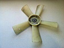 *Engine Cooling Fan Blade MTC fits 1984-1993 Mercedes-Benz 190E #102 200 21 23