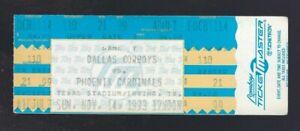1993-NFL-CARDINALS-DALLAS-COWBOYS-SUPER-BOWL-CHAMPS-UNUSED-FOOTBALL-TICKET