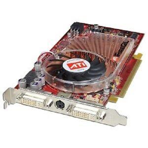 ASUS V7100/T GeForce2 MX