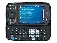 Htc Tilt 8925 Black At T Smartphone For Sale Online Ebay