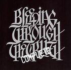 The Complete Truth by Bleeding Through (CD, Jul-2008, 2 Discs)