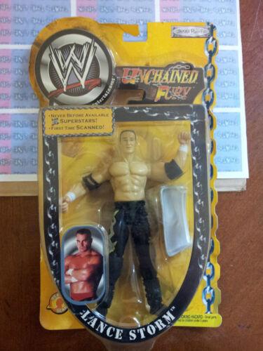 WWE figure de toutes différentes série figure lots pour choisir de figures de WWF Rare