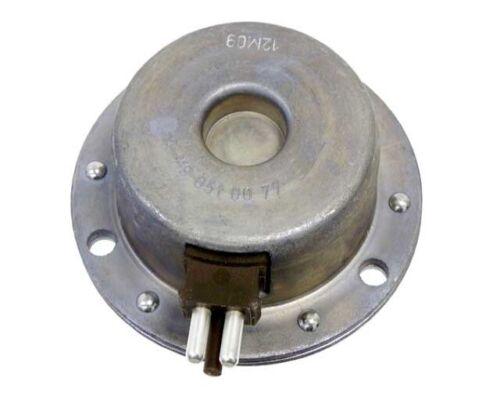 Camshaft Adjuster Magnet OEM 4007B06 119 051 00 77