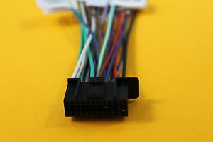 Details about Wire Harness for KENWOOD DNX7100 DDX6704S DMX7705S DMX905S on kenwood dnx6980 wiring, kenwood ddx7015 wiring, kenwood receiver wiring, kenwood dnx7180 wiring, kenwood dnx710ex wiring, kenwood dnx5120 wiring, kenwood dnx9990hd wiring, kenwood dnx7140 wiring, kenwood ddx812 wiring, kenwood ddx7017 wiring,