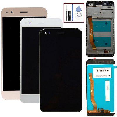 LCD Display Touch Screen for HUAWEI Y6 Pro 2017/P9 lite Mini/SLA-L02 L22  TL00   eBay