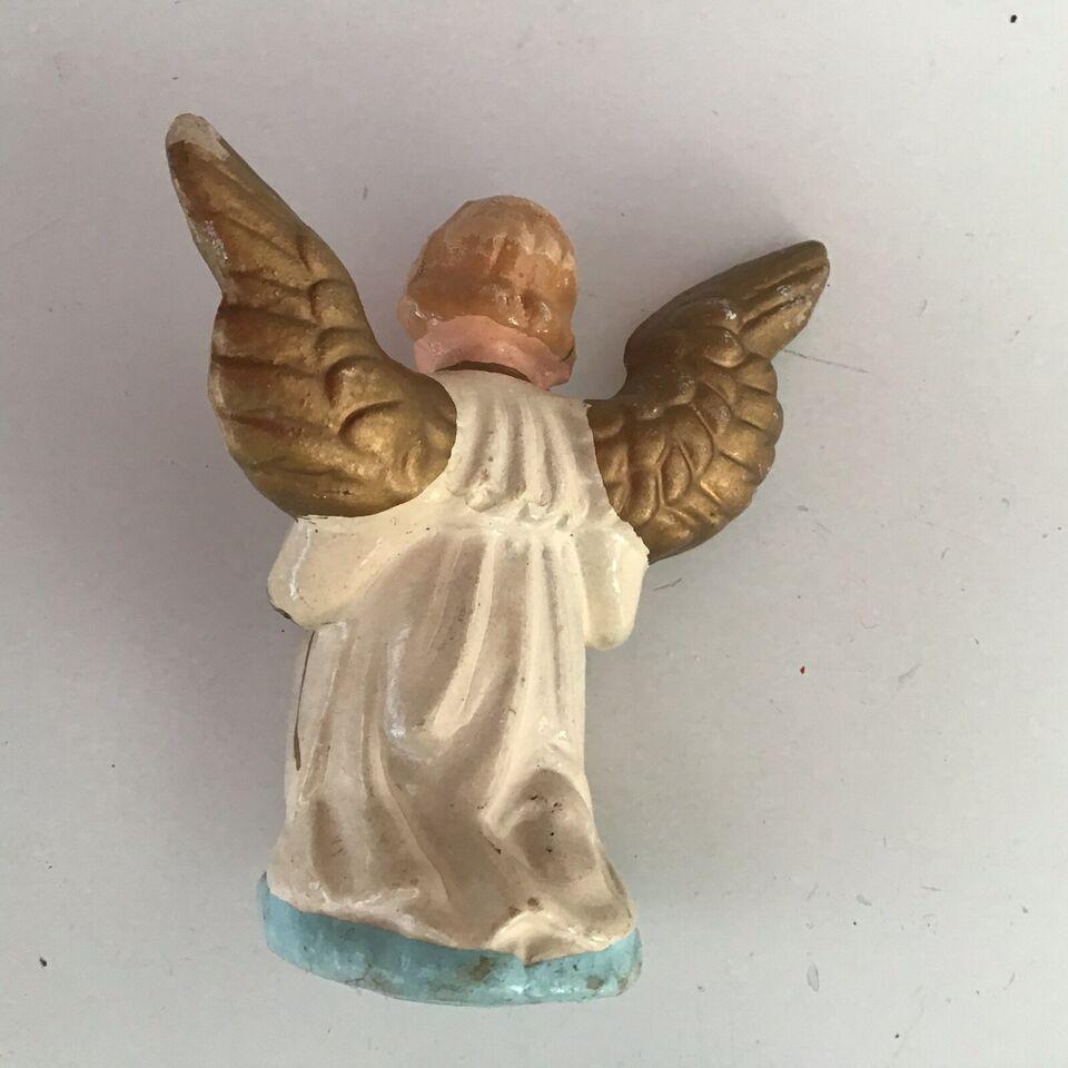 Engel fra 1952
