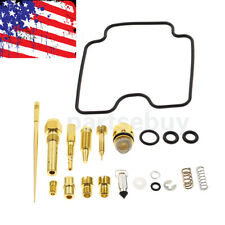 YAMAHA INBOARD CV BOOT KIT Grizzly 660 700  Rhino Front//Rear 2002-13