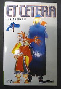 et-cetera-1-tow-nahazaki-glenat-manga