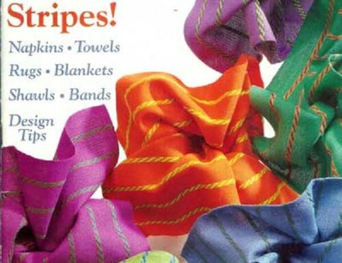 blankets rugs Handwoven magazine mar//apr 2003: napkins bands towels shawls