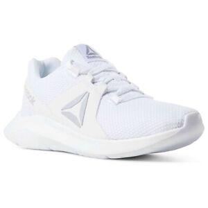 Reebok Women Running Shoes Runner