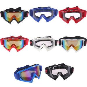 Adult-Goggles-Motorcycle-Motocross-Racing-Dirt-Bike-Off-Road-Eyewear-ZH-FR