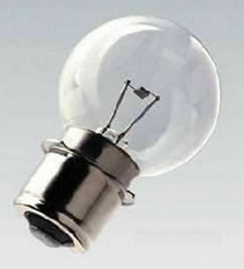 REPLACEMENT BULB FOR NIKON 15 150W 15V