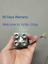 Details about  /Used Good RCT RRTL-SR026 28v RF microwave coaxial switch #Y11 free shipping