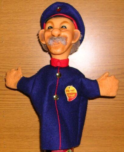 Puppen Steiff Handpuppen AUSSUCHEN handpuppets Knopf Fahne Schild