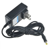 Pwron 9v 1a Ac-dc Adapter Power Charger For Uniden Dect2080 Dect 6.0 Phone Base