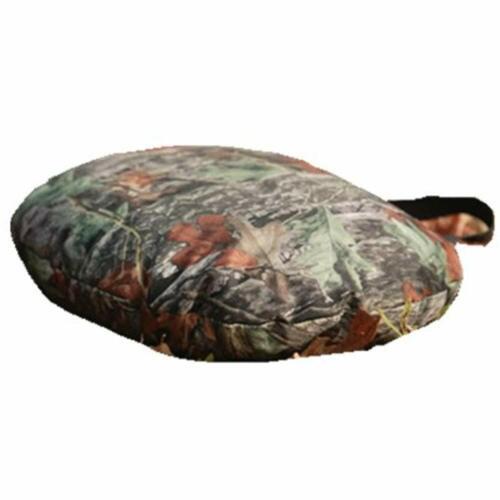 """15 X 4 assentos de caça Sports /""""árvore ao ar livre /& Assento Quente Portátil Camuflagem"""