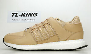 hot sale online 33a87 baa7f Image is loading Adidas-Consortium-Avenue-Equipment-EQT-Support-93-16-