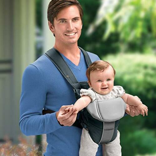 Free Shipping!! Chicco UltraSoft Infant Carrier in Chakra Brand New!