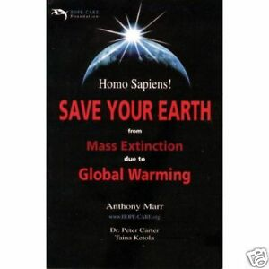 SAVE-YOUR-EARTH-Global-Warming-Climate-Change-Extincton