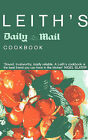 Leith's  Daily Mail  Cookbook by Caroline Waldegrave (Paperback, 2002)