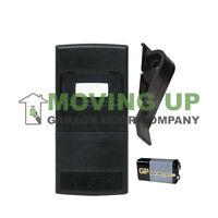 9921t Allstar 9921t-318 Garage Door Opener Remote Transmitter