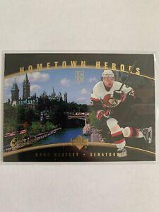 2005-06-Upper-Deck-Hometown-Heroes-HH26-Dany-Heatley