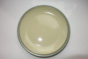 Denby-Calm-Light-Green-Tea-Plate-New-Unused-1st-Quality-BNWT