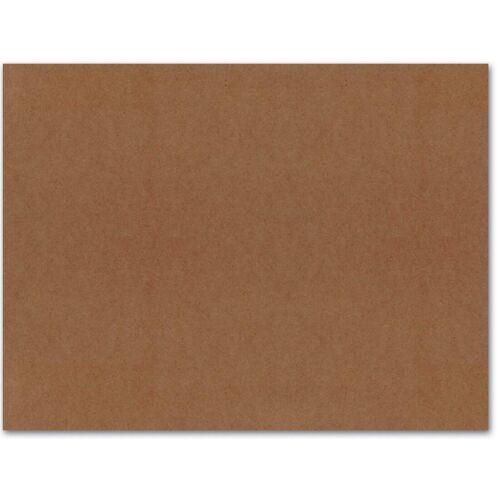 "18x24/"" 18X24/"" Richeson Hardboard Panels"