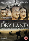 The Dry Land (DVD, 2012)
