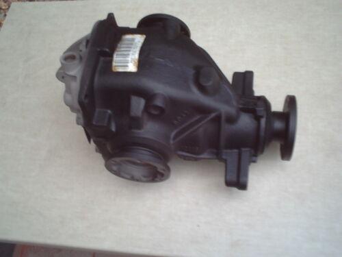 320 Hinterachsgetriebe 3,38 Differential 318 BMW 3er E46 316