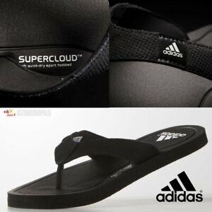 Dando insondable tanto  Adidas Litha supercloud Sandalias Pantuflas Zapatos De Playa Agua de  diapositivas para hombre B25917 12 | eBay