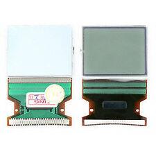 DISPLAY LCD per SAMSUNG SGH V200 ESTERNO
