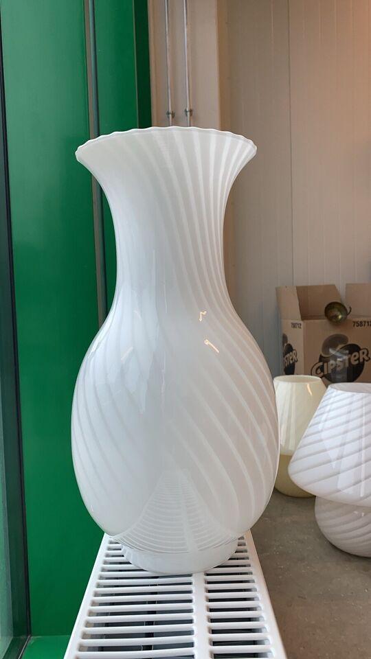 Vase, Murano