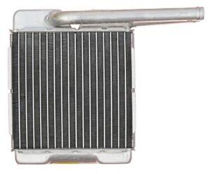 Radiator fits 1975-1979 Ford F-100,F-150,F-250,F-350 Bronco F-100,F-250,F-350  S
