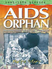 Living with AIDS Real Life Stories: Mary's Story by Octopus Publishing Group (Paperback, 2005)