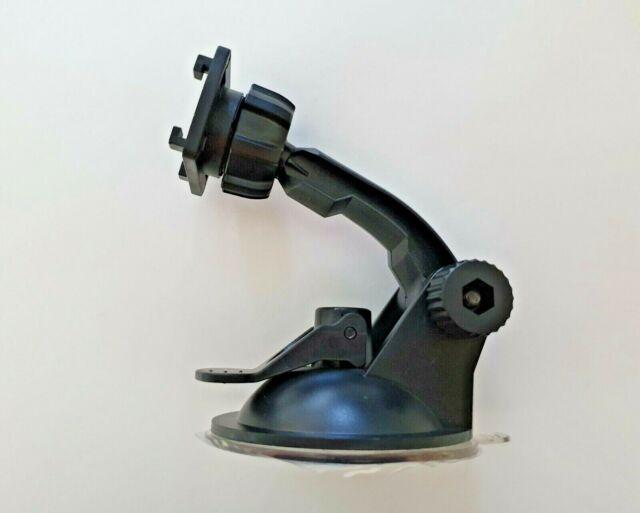 MB043 Universal Suction M/Bracket uhf radio mount tx3100 tx3120 (new design)