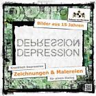 Bilder aus 15 Jahren Depression von Andreas Wertheim (2015, Taschenbuch)