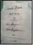 Fantasy-Medley-SIGNED-by-KEVIN-HEARNE-4-Mint-Subterranean-Press-Limited-1-250 thumbnail 4