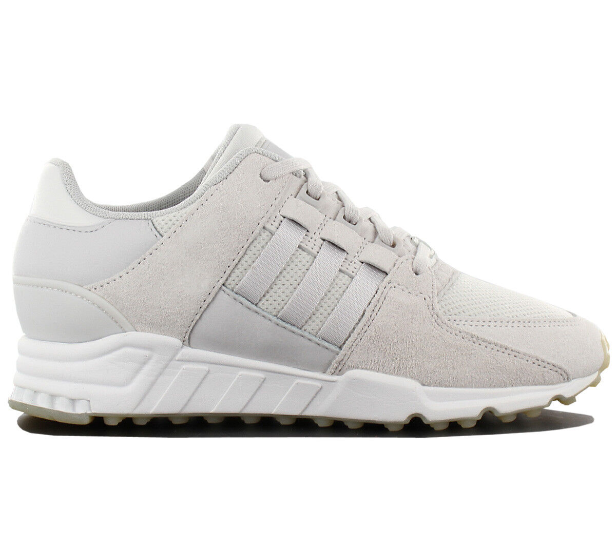 Adidas ORIGINALS EQT EQUIPMENT SUPPORT RF W Womens Sneakers shoes by9107 NEW
