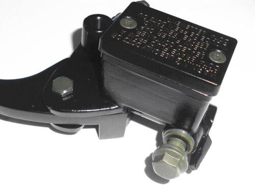 Front Brake Master Cylinder For HONDA ATC 1983-1987 ATC200X 1981-1986 ATC250R A