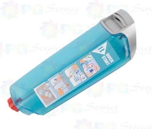 tappo scopa vapore Clean Steam RY7535 RY7557 Rowenta serbatoio tanica acqua