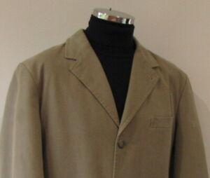 Regatta Women/'s Arec II Hooded Stretch Softshell Jacket Brown