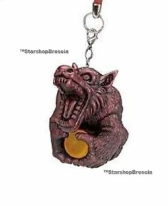 DRAGON-BALL-KAI-Big-Ape-Oozaru-Red-Phone-Strap-Banpresto