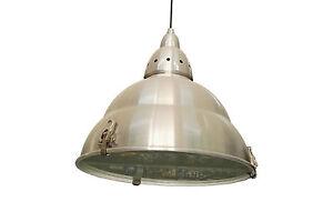 LAMPADARIO A SOSPENSIONE MODERNO ALLUMINIO CROMATO MC 0714 LAMPADA ...