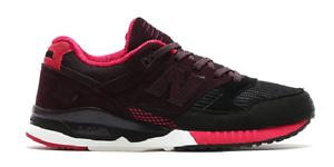 NEW BALANCE 530 M530RTA 40-46.5 NEU120€ classic sneaker 1500 574 576 420 997 446